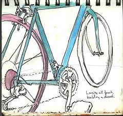 Drawings:04-08