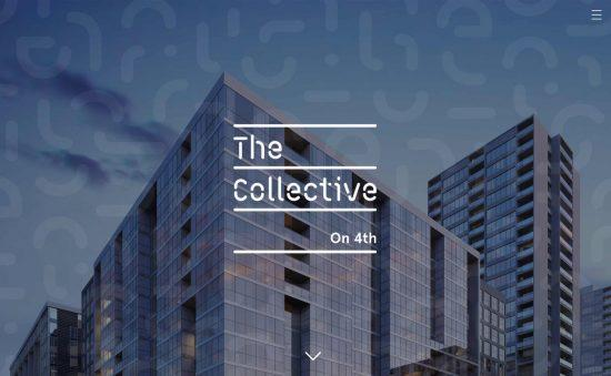 The Collective On 4th